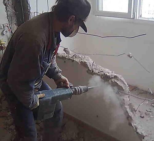 Свежи идеи с кърти чисти и извозва услугите в София